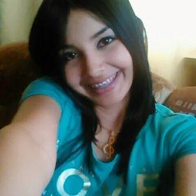 Adelgey Morales