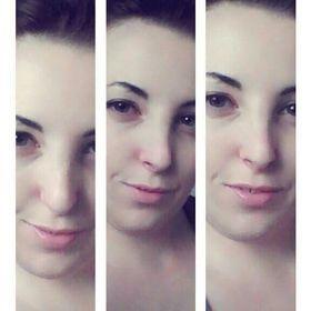 Marika Mondini