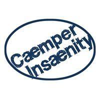 Caemper Insaenity