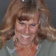 Diane Lytle