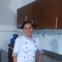 Claudia Patricia Càrdenas Malpica