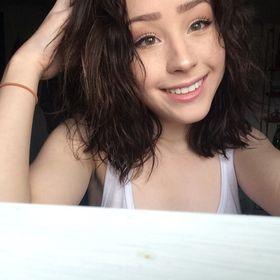 Liviya Michaela