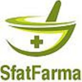 SfatFarma Farmacist online