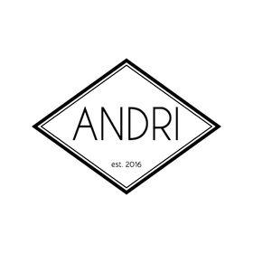 ANDRI WATCHES