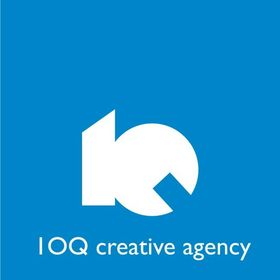 10Q Creative Agency