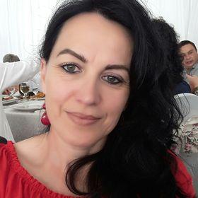 Monica Sorian