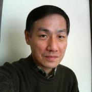 Hideo Sato