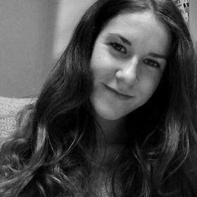 Charlotte Aubrey-Legault