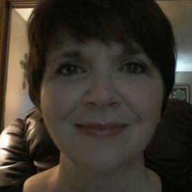 Jeannine Russell Schexnayder