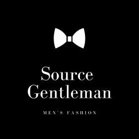 Source Gentleman