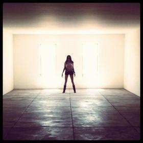 Megan Cannon