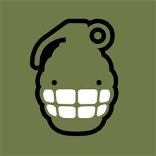 HappyBombs