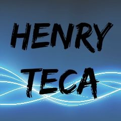 Henryteca Del Cine