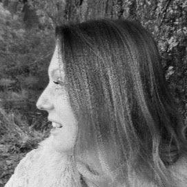 Katerina McManus