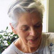 Joyce O'Hare