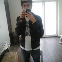 Pritish Malik
