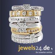 Schmuck Shop Online Deutschland