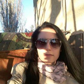 Krisztina Juhász