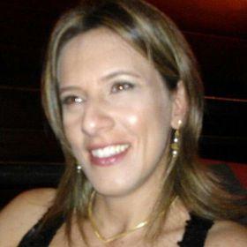 Elisa Cordova