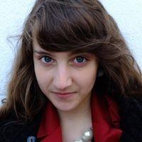 Maria Daszkowska