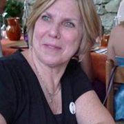 Sue Springer