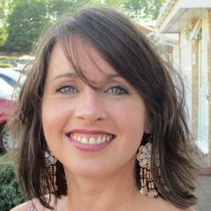 Lisa Jewitt