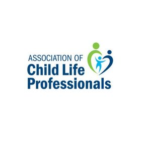 Child Life Council
