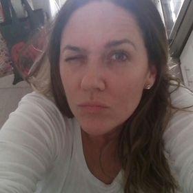 Cecilia Luque