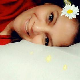 Euridice Luna