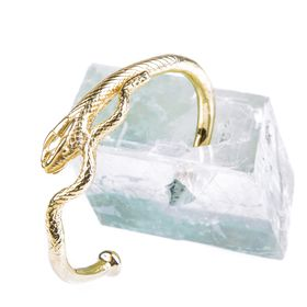 angelamonacojewelry.myshopify.com