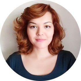 Patrícia Yokomizo