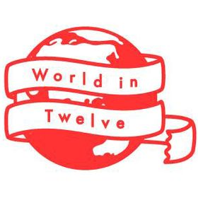 World in Twelve
