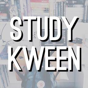 studykween