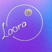 Loora