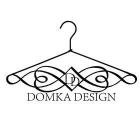 Domka design