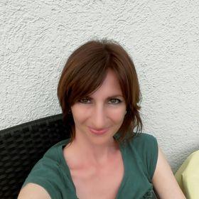 Teresa Ciccolella