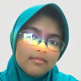 Ameera Nazeeya