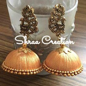 Shraddha Bhagwat