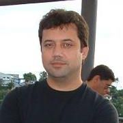 Jesael da Silva