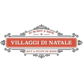 villaggidinatale.it