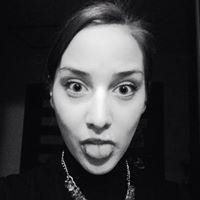 Zosia Rola- Janicka