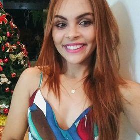 Gabrielly Fernanda