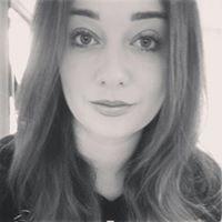 Zuzanna Baranowska