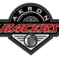 Akron Racers: National Pro Fastpitch Team