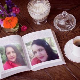 Dora Edilia Dorado Paz