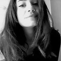 Mona Raharinosy