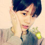 Su-jin Kim