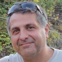 Dave Gahary (davegahary) - Profile | Pinterest