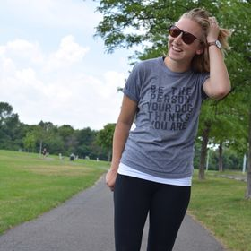 Noelle Hotaling // Lifestyle Blogger - Oh Happy Hotalings