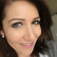 Adina Ivascau